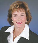 Sharon Power, Real Estate Pro in Oak Ridge, TN