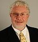 Chris Snowden, Real Estate Pro in