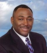 Keith Jackson, Real Estate Pro in Chicago, IL