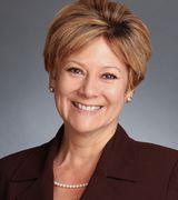 Karen Cross…, Real Estate Pro in Palm Desert, CA