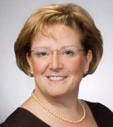 Barbara Thom…, Real Estate Pro in Midlothian, VA