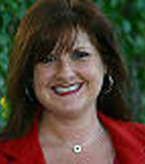 Mary DaSilva, Real Estate Pro in Titusville, FL