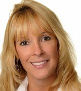 DeAnn Kamp, Real Estate Pro in Bonita Springs, FL