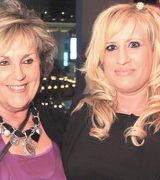 Kathy LeTourneau & Dena Helderle, Agent in Longview, TX