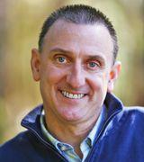 Alan Burwell, Agent in Sequim, WA