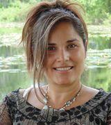 Carmen Hende…, Real Estate Pro in Orlando, FL