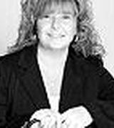 Mary Harris, Agent in Kansas City, MO