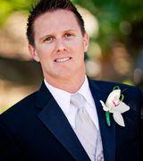 Matt Hackett, Real Estate Agent in San Diego, CA