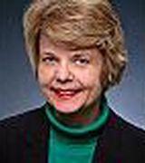 Mary Ellen Considine, Agent in Chicago, IL
