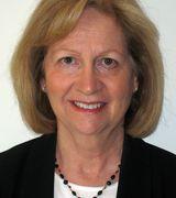 Pat Fischer, Agent in Burke, VA