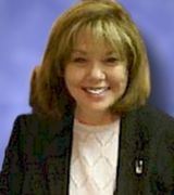 Becky Loar, Real Estate Pro in Lawrenceville, GA