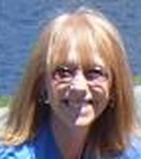 Mary Cashell, Agent in Billerica, MA