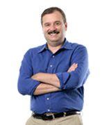Jeff Werolin, Real Estate Pro in Seattle, WA