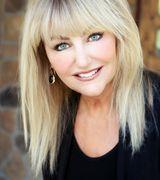 Sabrina LeSueur, Real Estate Agent in Scottsdale, AZ