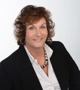 Dia Wilson, Real Estate Pro in Longboat Key, FL