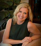 Jodi Skowronek, Agent in Fort Wayne, IN