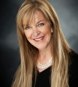 Colleen Kelley, Agent in Coeur d Alene, ID