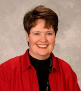 Marsha Wallace, Real Estate Agent in Geneva, IL