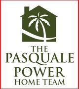 Shelly Power, Real Estate Pro in Wellington, FL
