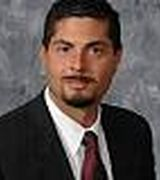 John Caristo, Agent in Strongsville, OH