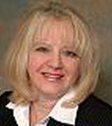 Donna Dilkes, Agent in Lyndhurst, NJ