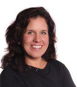 Kristin Fitzpatrick, Real Estate Agent in East Longmeadow, MA