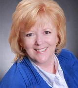 Kathy McKnig…, Real Estate Pro in Fayetteville, NC