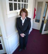 Carol Avery, Agent in Concord, MA