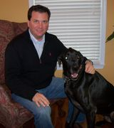 David Roberts, Real Estate Agent in Cartersville, GA