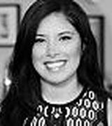 Crystal Gonzalez, Agent in Dallas, TX