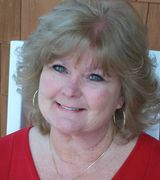 Michele Light, Agent in Searsport, ME