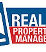 Real Property Management Twin Cities, Other Pro in Edina, MN