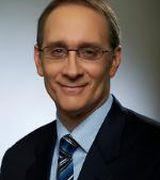 John Becker, Real Estate Pro in Natick, MA