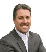 Chris Kaufmann, Agent in Davenport, IA