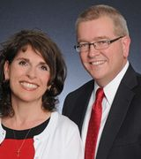 Ed and Kassey Lang, Agent in Loves Park, IL