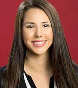 Samantha Dod…, Real Estate Pro in Tampa, FL