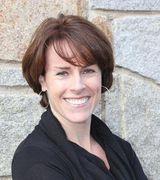 Alyson Mueller, Agent in Portsmouth, NH