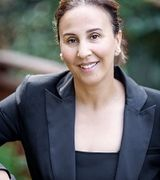 Houda Tanver…, Real Estate Pro in San Francisco, CA