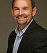 Steve Heller, Agent in Santa Barbara, CA