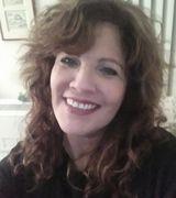 Sandie Rotberg, Agent in Natick, MA