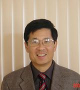 Randy Tan, Agent in Fremont, CA