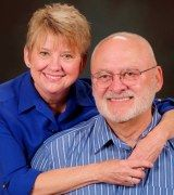 Mike and Toni Sitterly, Agent in Prescott, AZ