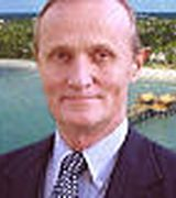 Ted DeGroot, Agent in Naples, FL