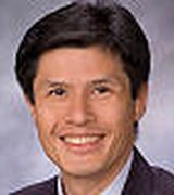 Kenneth Tananan, Agent in Walnut, CA