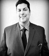 Andy B Realtor, Agent in Livonia, MI
