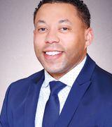 Joseph Gobert, Real Estate Agent in Pomona, CA