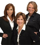 Real Team At…, Real Estate Pro in Peachtree Corners, GA