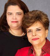Maria Luisa Bermudez, Agent in Miami, FL