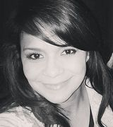 Cecilia Ramos, Agent in Las Cruces, NM