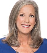 Donna Clark, Real Estate Pro in Reno, NV